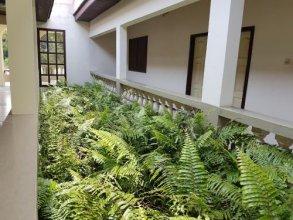 Bella Vista Luxury Guest House