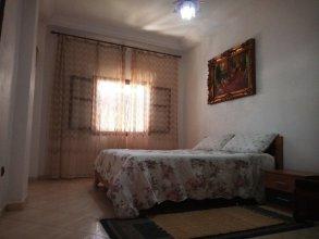 Marguerite Vacancy Apartment