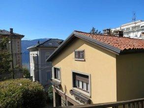 Appartamento Provenzale - 2 Br Apts