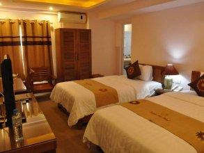 Saigon Sun Hotel 3