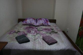 Mini Hotel Prichal