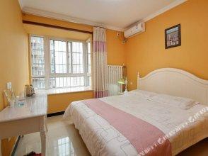23 Aishang Apartment Hotel