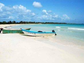 Caribbean Experience Playa Bavaro 2r 01