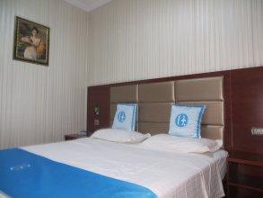 Shengjie Inn