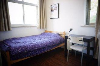 Youshe Youth Apartment