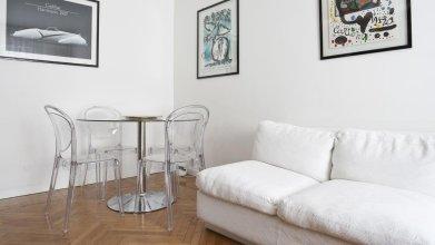 Italianway Apartments - Milani