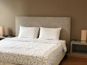 Vortex Luxury Suite At KLCC