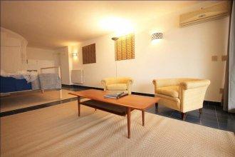 Casa Vacanze Colombo 3991