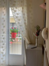New Hotel Cirene Comfort Double Room With Full Pension Package
