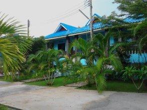 Wangwaree Resort