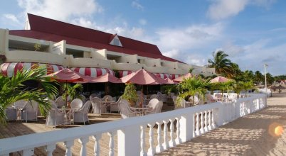 Mystique Royal St. Lucia Resort & Spa