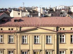 Kadetus Hostel & Apartments