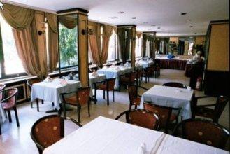 Best Western Plus Center Hotel