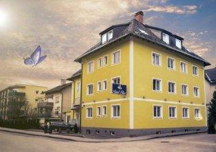 Hotel Guter Hirte