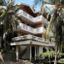 Vista Sandaya'S Place
