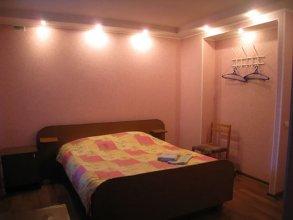 Меблированные комнаты Energetik
