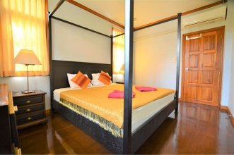 Amintra 4 Villa for rent Koh Lanta