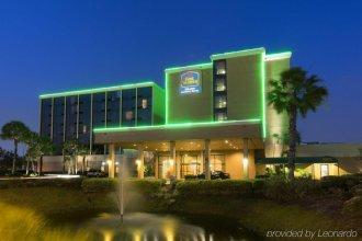 Best Western Orlando Gateway