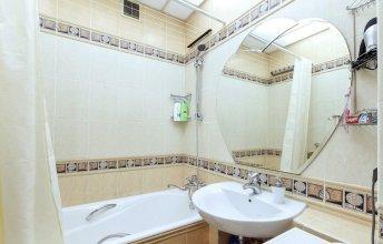 Premium Deluxe Apartment Old Arbat