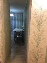 Apartment on Gorkogo 142 - 11
