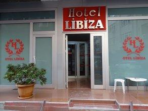 Libiza Hotel