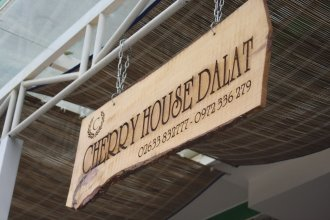 Cherry House Dalat
