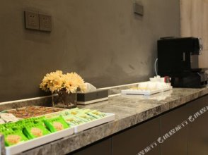 Youth Sunshine Hotel (Xiamen Xiang'an Culture and Education Park)