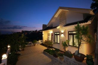 Sen Da Villa - Succulent Villa