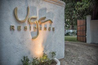 Residence by Uga Escapes