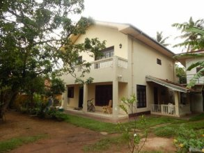 Mallika Guest House
