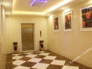Hongrun Business Hotel