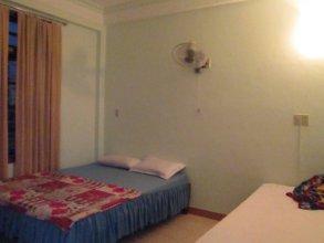Thanh Nga Guesthouse