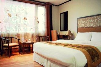 Hoang Anh 1 Hotel