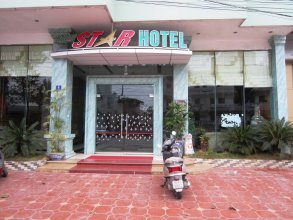 Ha Long Star Hotel