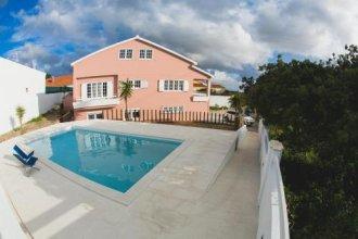 Beach House Outeirinho