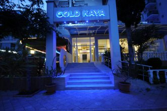 Gold Kaya Otel