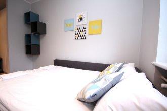 Rent a Flat apartments - Dlugie Ogrody