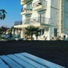 My Vera Alacati Butik Otel