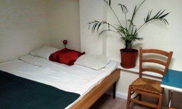 Gnezdo Hostel