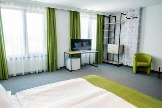 A&M Hotel