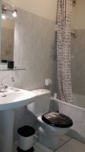 Holiday Home Toulouse Purpan Blagnac
