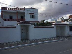 Casa Vacanze Al Mare A Mahdia