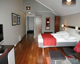 Hummeren Hotel