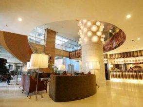 4-Star Mystery Deal Santa Cruz, Cebu City