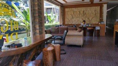 Praewa Hotel
