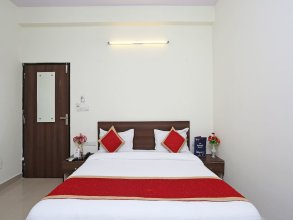 OYO 9649 Hotel Vijay Palace