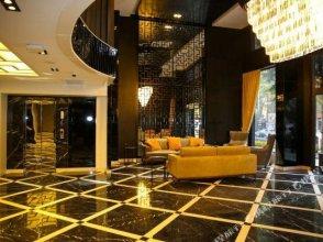 Newgate Hotel-NEW