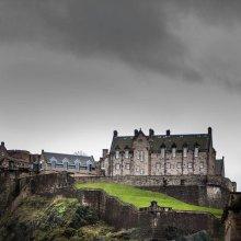 Castle View Guest House