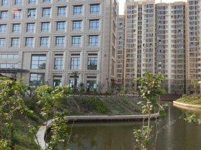 Shanghai Aerospace Science & Technology Exchange Center Hotel