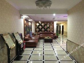 New Vemance Hotel